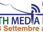 Youth_Media_Days__Museo_Pan_Di_Napoli.jpg