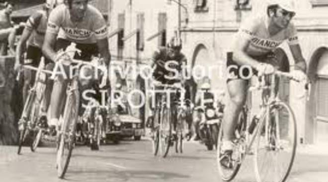 1974 Giro d'Italia