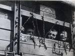 immagine-di-ebbrei-e-capi-nazisti-2.jpg