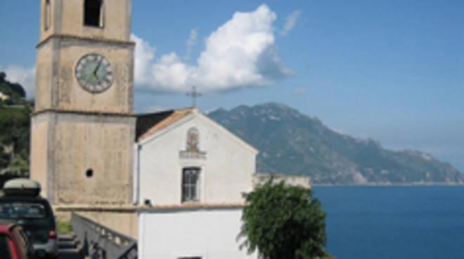Vettica_Di_Amalfi.jpg