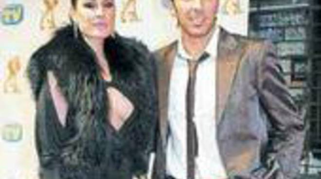 le donne bolivia cerca uomo mogli mostrate