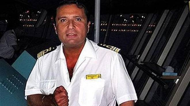 Il_Capitano_Francesco_Schettino.jpg