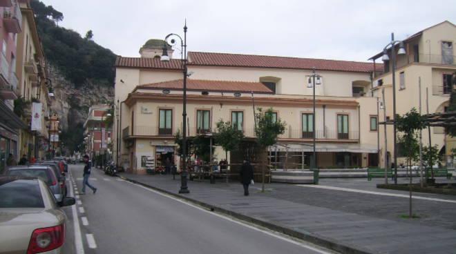 piazza-veniero-7.jpg