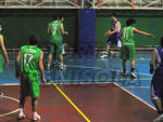 Basket_U14_Primo_Quarto_Da_Brividi_Per_La_Magic_Poi_La_Rimonta.jpg