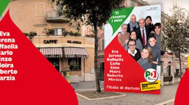 Amalfi. Tassa di soggiorno, PD interviene a favore della petizione ...