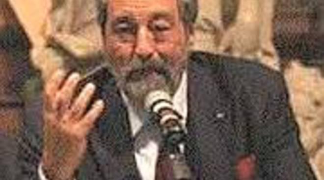 Napoli, morto a 63 anni Gravagnuolo ex preside della facoltà di ...