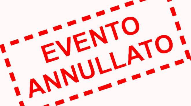Annullato_Il_Concerto_Dell8_Settembre.gif