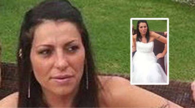 8011ca433a Napoli, matrimonio finisce in tragedia la sposa muore durante la prima notte.  di ...