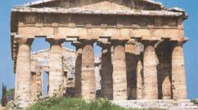 Paestum__Resti_Del_Tempio_Di_Nettuno_Testimonianza_Della_Grande_Civilta_Greca.jpg