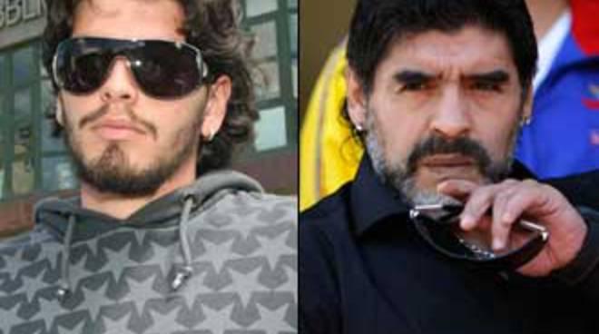 Maradona_.jpg
