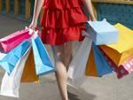 Shopping_Compulsivo.jpg