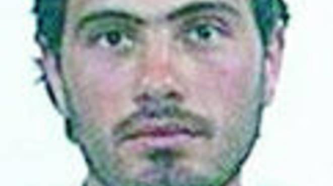 Tramonti omicidio di Maurizio Esposito. Ridotta la pena a Pasquale Bottone  a 27 anni di reclusione 6d8e23aaafb