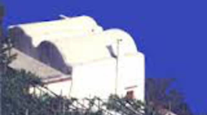 Amalfi__Casa_Con_Volta_Estradossata_Elemento_Architettonico_Tipico_Di_Origine_Araba.jpg