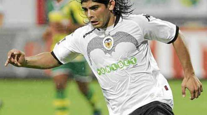 Everbanega.jpg