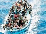 Immigrati_2.jpg