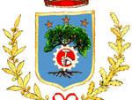 Logosanteliap-53410120.jpg