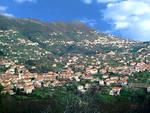 agerola San Lazzaro.jpg
