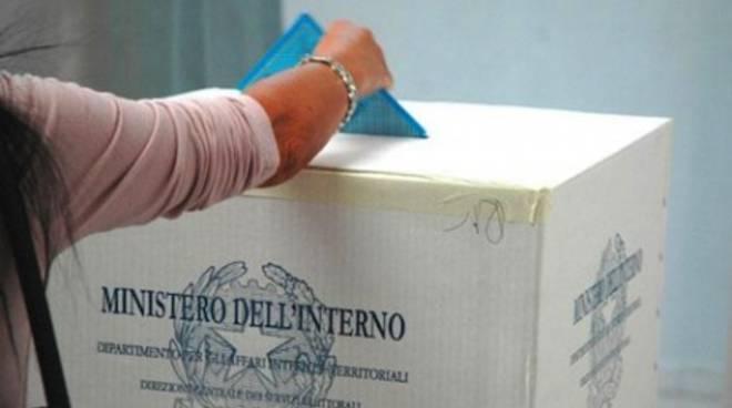 elezioni-urne-voto.jpg