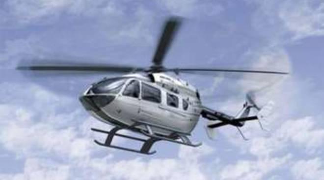 elicottero.jpg