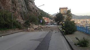 frana-vietri-salerno-jpg.jpg