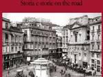 NAPOLI Storia e Stori on the road