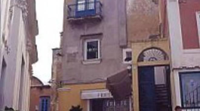 A rischio l\'Azienda di Soggiorno di Capri, potrebbe lasciare la sede ...