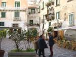 Piazza Umberto I Atrani.JPG