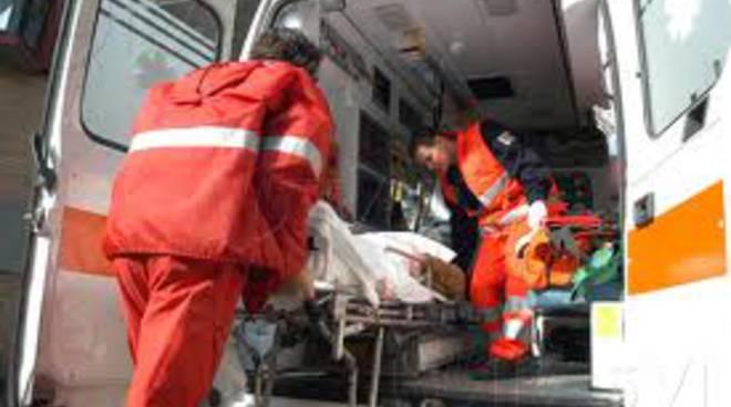 ambulanza amalfi.jpg