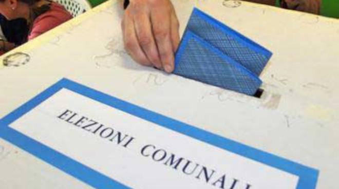 elezioni-comunali-salerno-salernitano.jpg