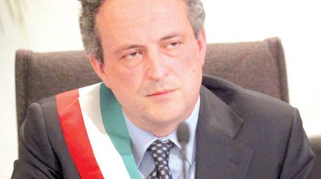 Paolo-Trapani.jpg