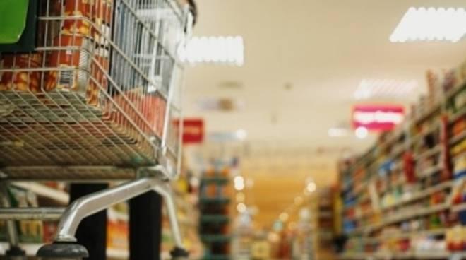 supermercato-2.jpg