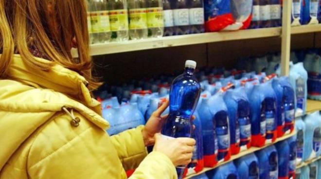bottiglie_pericolose.jpg