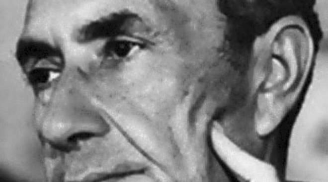 L'on. Aldo Moro
