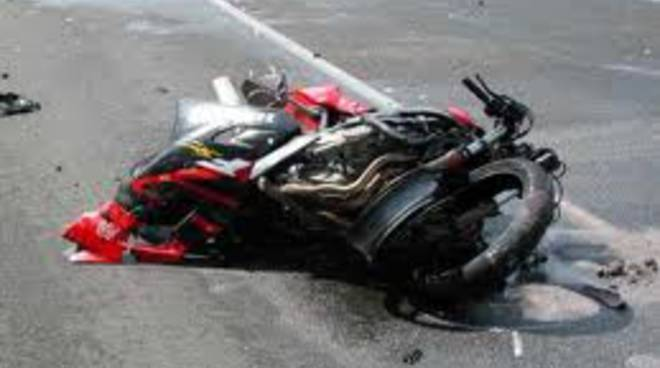 moto cicletta incidente.jpg