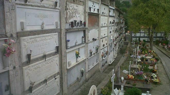 cimitero-ravello.jpg