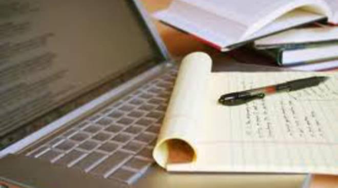 giornalismo-digitale-432x290.jpg