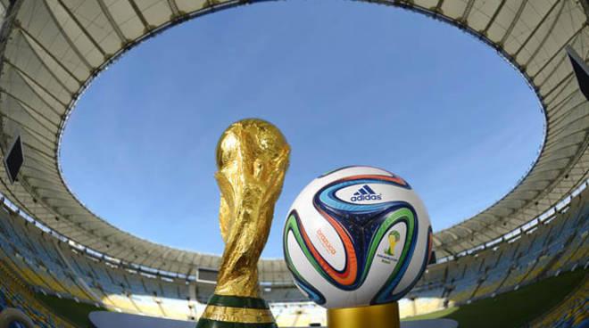 mondiali-brasile-2014.jpg