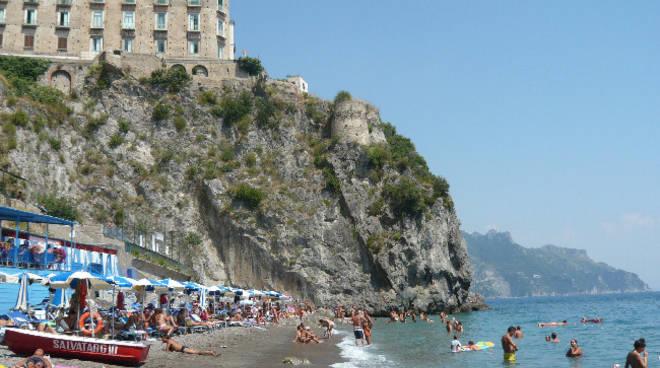 Spiaggia_di_Castiglione Ravello.jpg