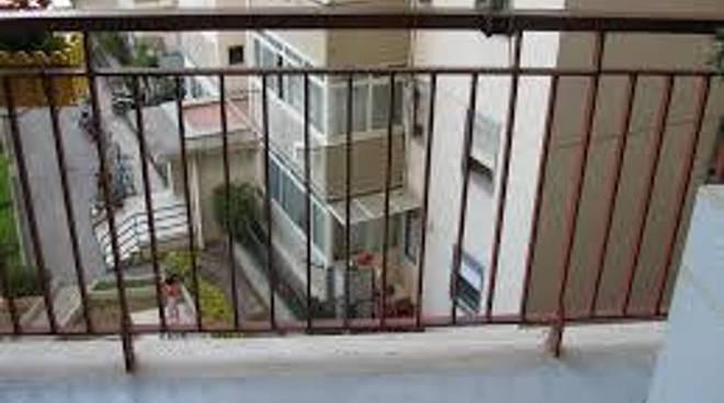 balcone-3.jpg
