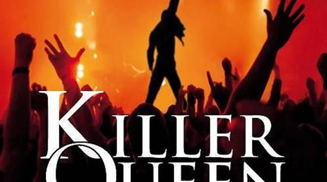 Box Office Italia: grande esordio per Bohemian Rhapsody