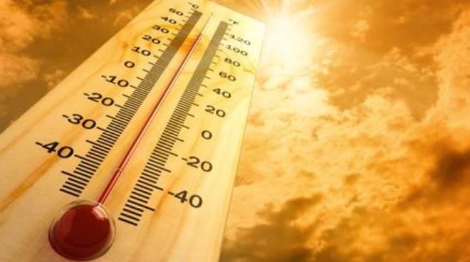 ondata-di-calore-1-790x386.jpeg