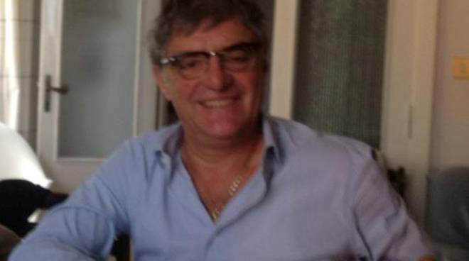 raffaele Attardi.jpg