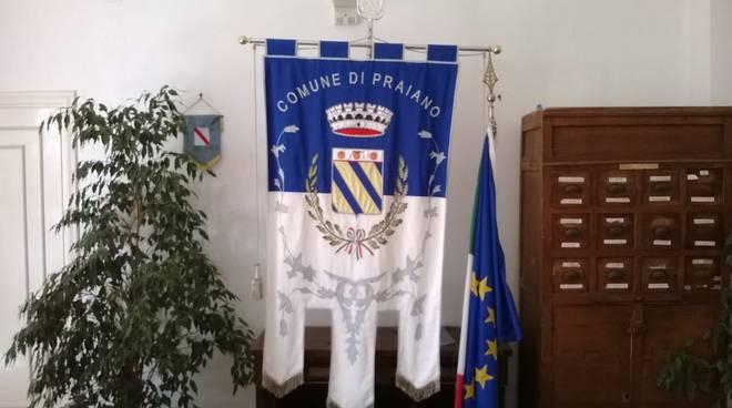 Praiano, convocato Consiglio Comunale per il giorno 28 ...