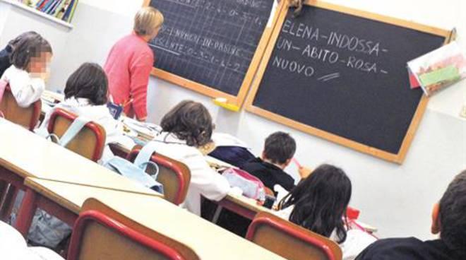 Calendario Scuola Campania.Campania Approvato Il Calendario Scolastico 2019 20