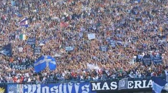 ultras_napoli_visore-350_200.jpg