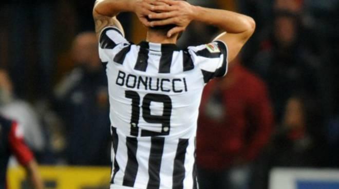 bonucci-deluso-675.jpg