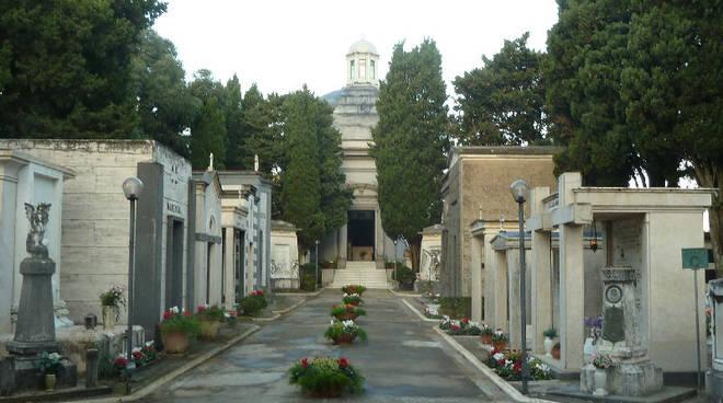 Cimitero di Sant'Agnello.jpg