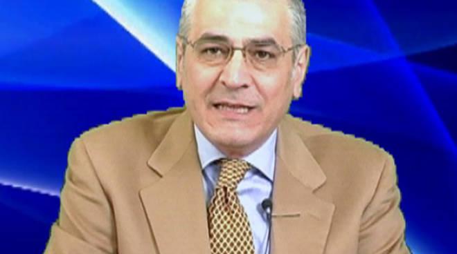Felice Casalino