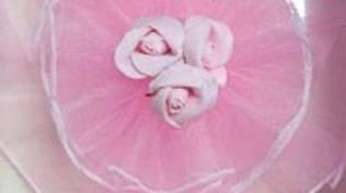 fiocco-rosa.jpg