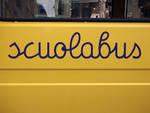 scuolabus_01.JPG